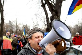 barlad-protests-against-shale-gas-extraction