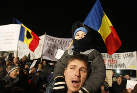 protestele-din-romania-relatate-de-presa-internationala