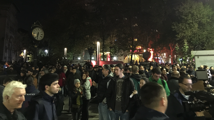 proteste-in-bucuresti-si-in-tara