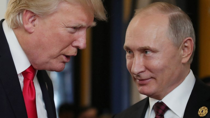 summit-donald-trump---vladimir-putin