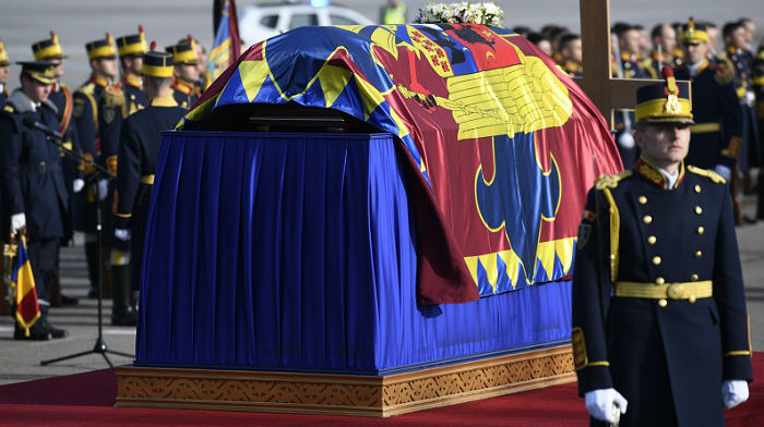funeral-of-king-michael-i-of-romania