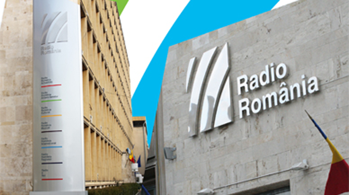 radio-romania-domina-topul-audientelor