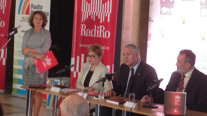 radiro---festivalul-international-al-orchestrelor-radio-la-start