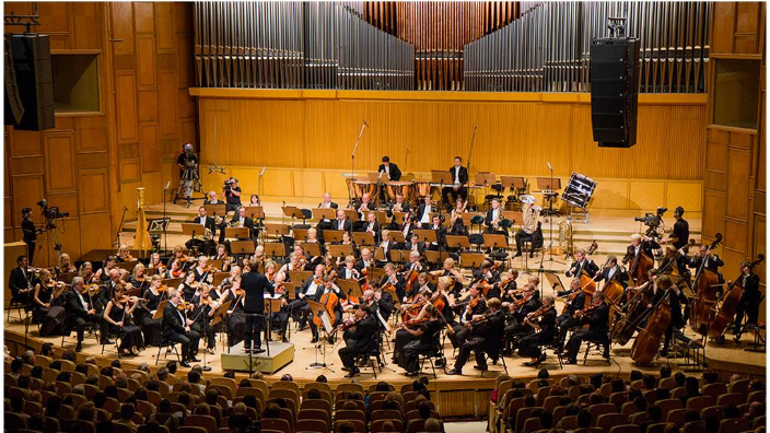 orchestra-nationala-radio-ultimul-concert-al-stagiunii