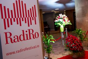 five-european-radio-orchestras-at-radiro-festival