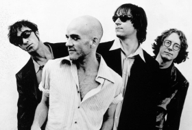 rem-live-at-the-olympia