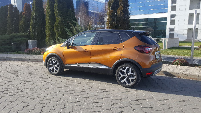 ultimul-renault-captur-at-tce-120