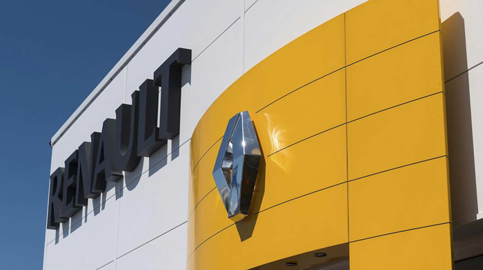 renault-will-temporarily-suspend-its-production-including-in-romania-