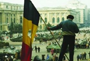 the-romanian-revolution-25-years-after