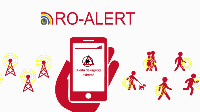 message-for-the-people-of-bucharest-through-the-ro-alert-system