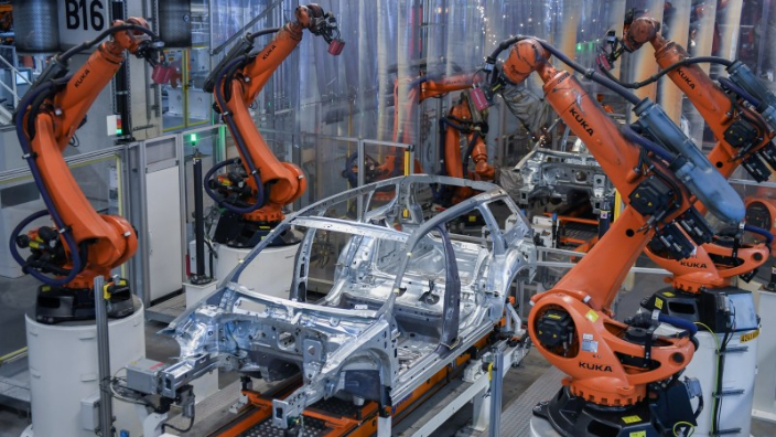 romanian-industry-automation-will-reach-50-in-five-years