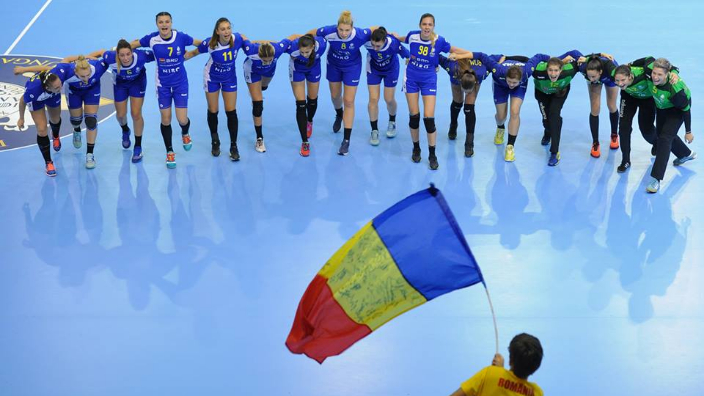 handbal-nationala-feminina-s-a-oprit-in-sferturile-cm-de-tineret