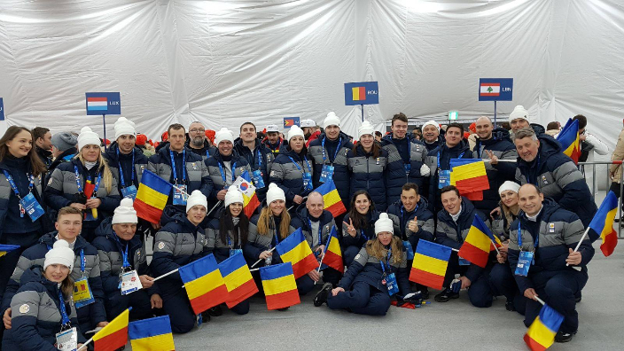 2018-winter-olympics-closing-ceremony-results-of-the-romanian-delegation-