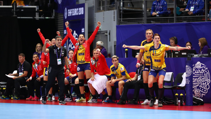 ehf-euro-2018-fantastic-victory-of-romania-over-norway-
