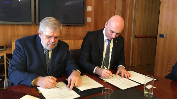 cooperation-agreement-radio-romania--radio-rai-