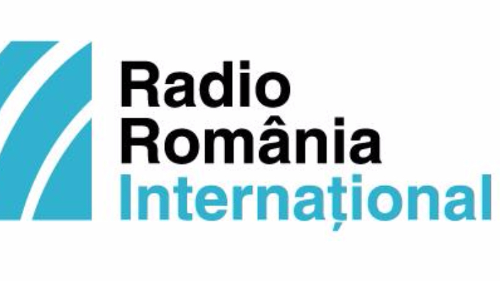 radio-romania-international-now-also-in-hebrew