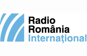 radio-romania-international-pe-youtube-si-soundcloud