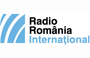 radio-romania-international-pe-instagram