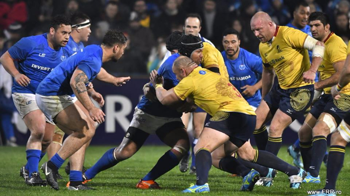 romania--samoa-17-13-in-meci-test-