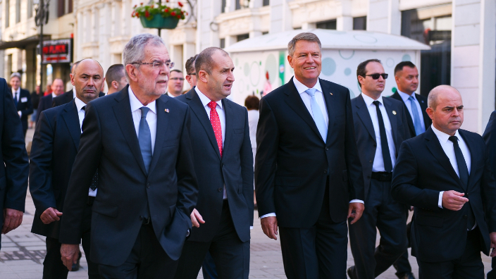 ruse-informal-meeting-of-romanian-bulgarian-austrian-presidents