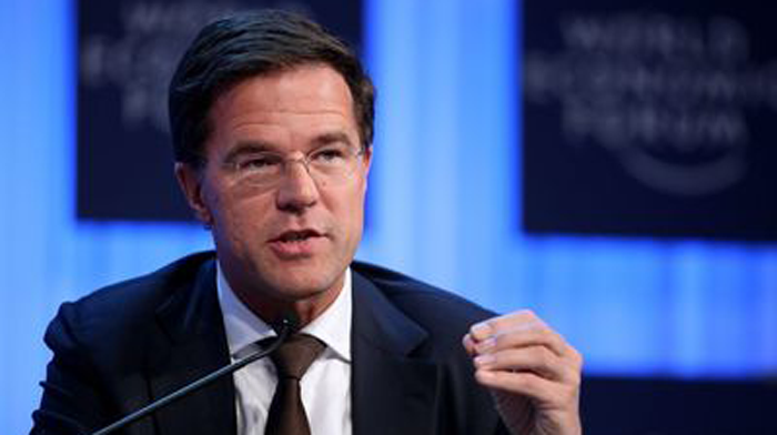 dutch-prime-minister-mark-rutte-on-official-visit-to-bucharest-