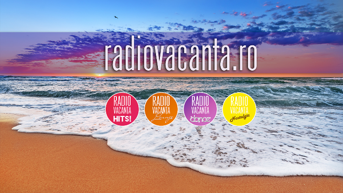 radio-holidays-starts-broadcasting-at-the-seaside-from-tomorrow-on