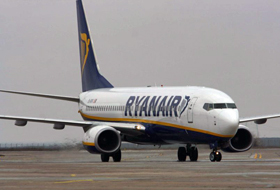 ryanair-strike-six-flights-canceled-at-otopeni-airport
