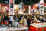 romania-the-guest-of-honor-at-the-paris-book-fair