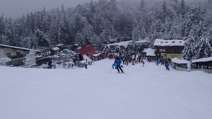 exquisite-conditions-for-winter-sports-on-prahova-valley
