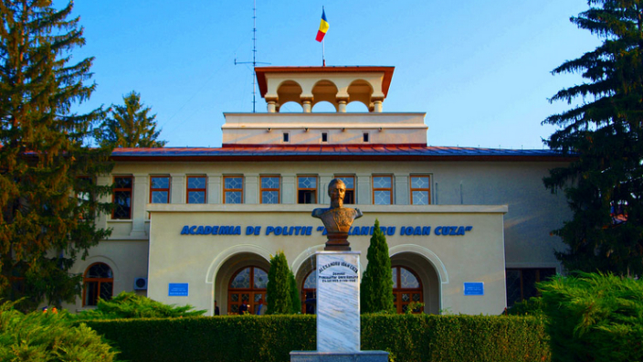 rector-and-vice-rector-of-romanian-police-academy-resign