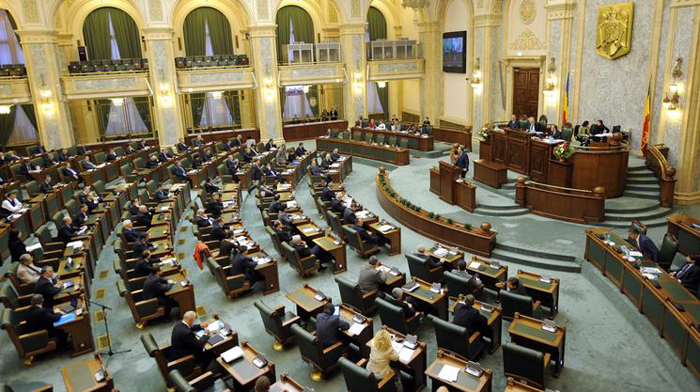 -romanian-senate-approves-referendum-on-family-definition-in-constitution