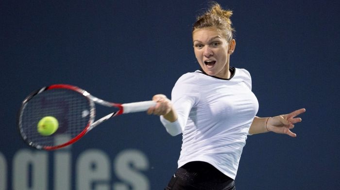 simona-halep-s-a-calificat-in-finala-turneului-de-la-madrid