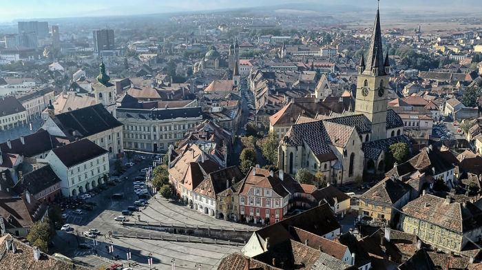 sibiu-quarantine-will-be-lifted-on-monday-morning