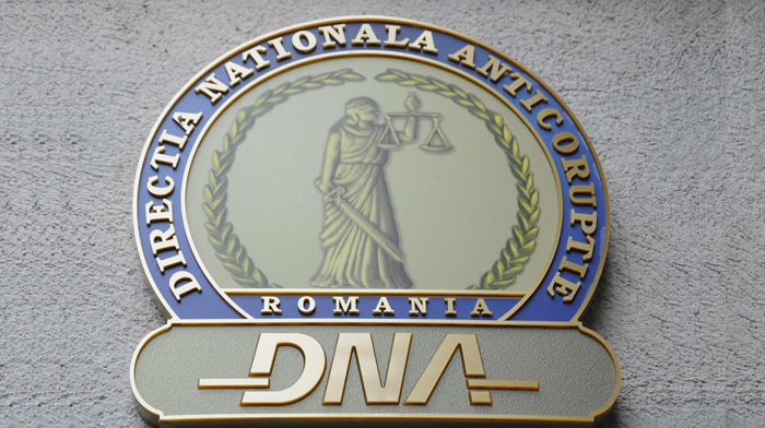 romanian-justice-minister-presents-report-on-dna-leadership