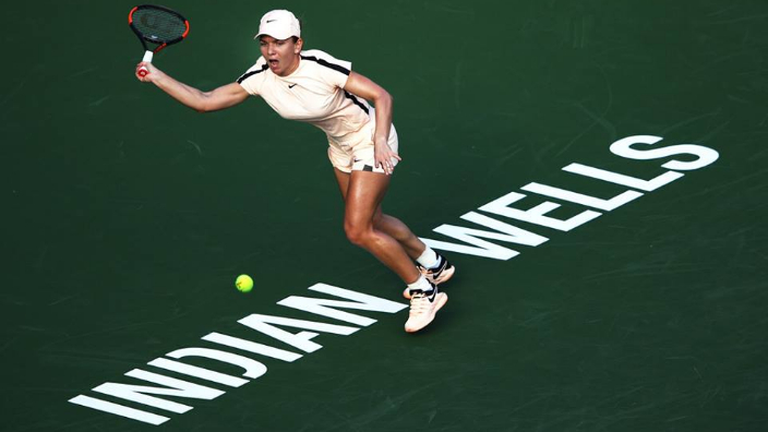 simona-halep-calificata-in-semifinalele-turneului-wta-de-la-indian-wells