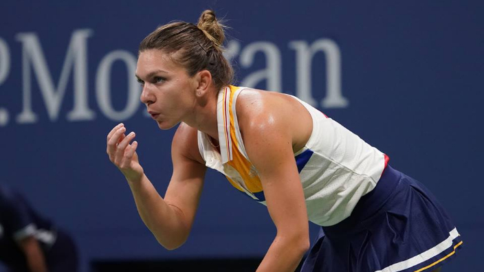 begu-si-bogdan-calificate-in-turul-2-la-us-open-halep-eliminata