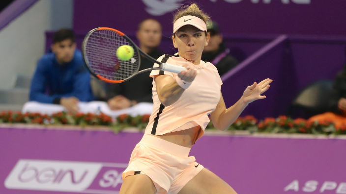 simona-halep-in-optimi-la-indian-wells