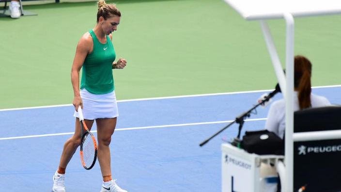 simona-halep-s-a-retras-din-turneul-de-la-new-haven
