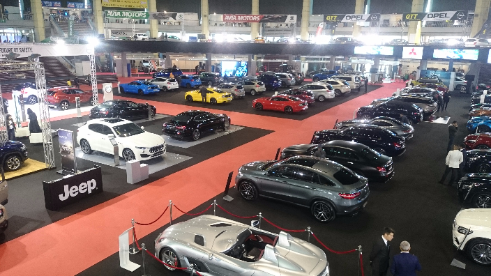 bucharest-auto-show--accessories-10-20-october-romexpo