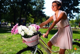 azi-are-loc-parada-skirtbike-in-bucuresti