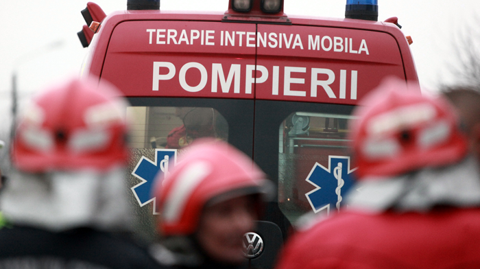 accident-grav-cu-doi-morti-in-apropiere-de-curtici