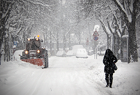 snow-and-blizzard-in-romania-schools-roads-ports-closed