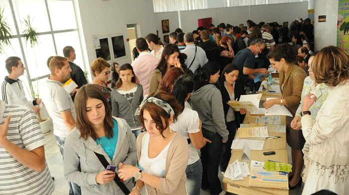 ins-unemployment-rate-in-romania-increased-to-39-percent-in-july