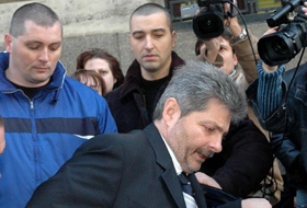 businessman-sorin-ovidiu-vantu-gets-new-10-year-prison-sentence-