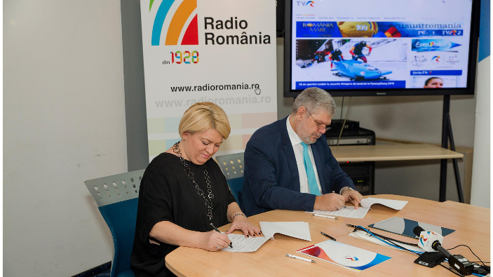 radio-romania-and-tvr-sign-collaboration-agreement