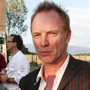 concert-sting-live-in-berlin-2010