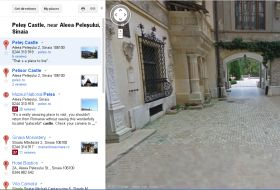 romania-more-visible-on-google-street-view