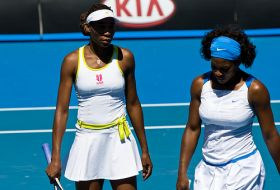 surorile-williams-au-castigat-turneul-de-tenis-french-open