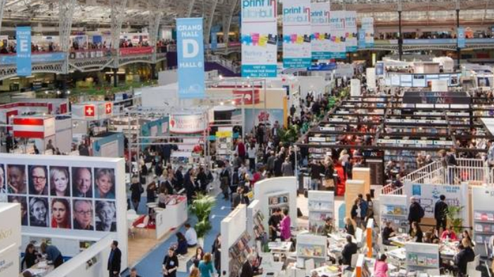 romania-at-the-london-international-book-fair-10-12-april-2018