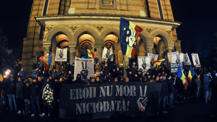 the-revolutionists-from-timisoara-commemorated-the-heroes-shot-in-1989